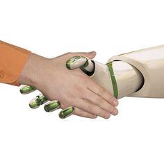 robots 2050 2040 future technology
