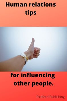 """Using a """"win-win"""" strategy for influencing other people will greatly enhance one's powers of persuasion. Such a strategy makes it easier to gain someone else's support and cooperation.  The principles of this """"win-win"""" strategy are further outlined in the blog post behind this pin. How To Influence People, Get What You Want, Other People, Personal Development, Workplace, Equality, The Fosters, Gain, Relationships"""
