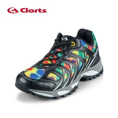 2017 Top Direct Selling 2017 Clorts Men Trail Running Shoes Outdoor Lightweight Sneakers Pu For Free Shipping 3f021a/b