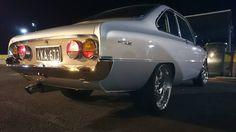 R100 Rotary, Mazda, Vehicles, Cars, Car, Vehicle, Tools
