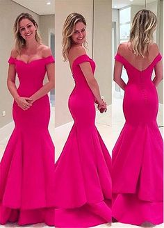 Moda Feminina : Pink Dress