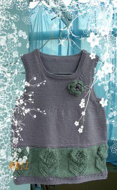 原创:儿童套装 - 梅景 - meijing5759的博客