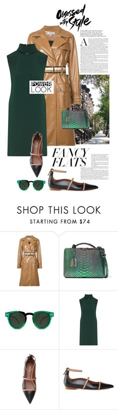 """""""Magic Slippers: Fancy Flats"""" by shortyluv718 ❤ liked on Polyvore featuring Brownstone, Diane Von Furstenberg, Mark Cross, Spitfire, Theory, Malone Souliers, contestentry and fancyflats"""