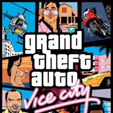 Grand Theft Auto: Vice City   PRODICAS