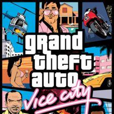 Grand Theft Auto: Vice City | PRODICAS