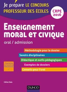 Boulogne Orientation 372.071 SAL E http://bulco.univ-littoral.fr/clientBookline/service/reference.asp?INSTANCE=EXPLOITATION&OUTPUT=PORTAL&DOCID=203388&DOCBASE=ULTR