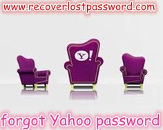 you know how to hack Yahoo password when you lost it? You can try to use the SmartKey Password Recovery Bundle.Do you know how to hack Yahoo password when you lost it? You can try to use the SmartKey Password Recovery Bundle. Hack Password, Salman Khan Photo, Childhood Photos, Did You Know, Recovery, Resume, Stuff To Do, Hacks, Social Media