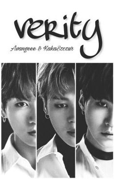 Yoongi i Jimin wiodą spokojne życie, pełne namiętności, miłości i poż… #fanfiction # Fanfiction # amreading # books # wattpad