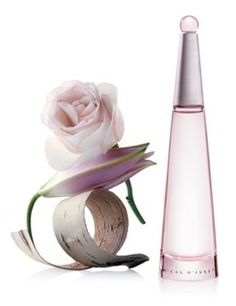 L'eau d'Issey Miyake Florale