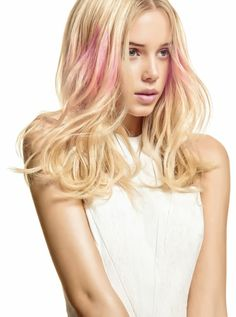splashlight pink! hairstylist❤️Studió Parrucchieri Lory (Join us on our Facebook Page)  Via Cinzano 10, Torino, Italy.