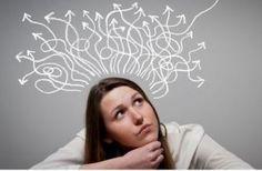 Un article sur les différentes formes d'#intelligence selon les #neurosciences, agrémenté de nombreuses références d'articles connexes pour mieux comprendre le #surdouement :)     #TribulationsDunPetitZebre