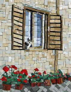 gatto-nella-finestra