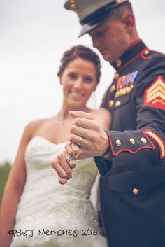 PBJ Memories Janesville WI Wedding Photographer