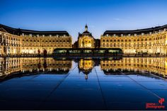 #CoursPhoto #Nuit #PhotodeNuit #Bordeaux #Grainedephotographe