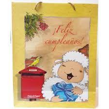 ovejas y ovejitas el señor te bendiga hoy y siempre - Búsqueda de Google Cover, Books, Google, Art, Frases, Cards, Art Background, Libros, Kunst