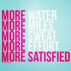 #MondayMotivation do more with your week!  #ColorDash #TheColorDash #Color #5k #FunRun #Bright #Colorful #fun #run #running #happy #pink #blue #TheWorldsBrightest5K #charity #love #healthy #exercise #smile #race #motivation #rainbow #blast #colored #sweaty #speed #endurance #training #healthyliving www.cd5k.com