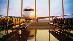 Wallpaper White Airplane, Airport, Chair, Passenger Aircraft Book Airline Tickets, Florence Cathedral, Best Flights, Cheapest Flights, Panoramic Photography, Cruise Critic, International Airlines, Passenger Aircraft, Building Illustration