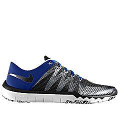 1a3c2d0b5ce Ik heb deze dit Nike Free Trainer 5.0 V6 iD trainingsschoen voor heren net  gepersonaliseerd