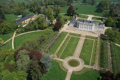 Chateau de Craon - Pays de la Loire