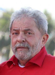 Blog do Edson Joel: Juíza manda para Moro denúncia e pedido de prisão ...