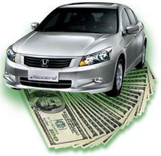 Instant Cash Vehicle Title Loans. No Credit? Bad Credit? NO PROBLEM!