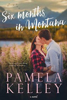**FREE AT POSTING**  Six Months in Montana (Montana Sweet Western Romance Series, Book 1) by Pamela M. Kelley http://www.amazon.com/dp/B00GSE5PBQ/ref=cm_sw_r_pi_dp_fFnswb08PWF7A