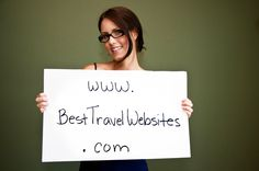 - The Best Travel Websites the Travel World Can Offer
