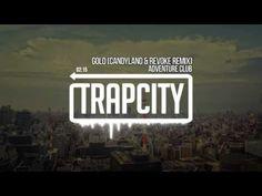 Marshmello – Alone – Trap City Justin Bieber Company, Marshmello Alone, You Liar, Rich Boy, Electro Music, Wattpad, Alan Walker, Types Of Music, Close Your Eyes