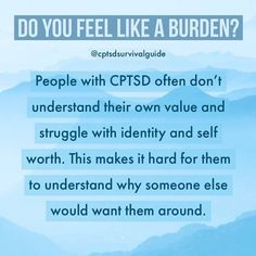 mental health disorders, Identify indications and signs of Teens Mental illness and ways we can do to cope Ptsd Awareness, Mental Health Awareness, Trauma Quotes, Ptsd Recovery, Trauma Therapy, Complex Ptsd, Mental And Emotional Health, Stress Disorders, Post Traumatic