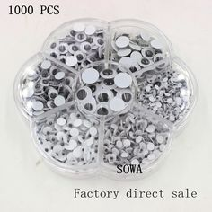 Cheap toy eye, Buy Quality toy box the game directly from China toy tin Suppliers:  Please Note:  Free Shipping Many Colors 6mm 300Pcs Craft ABS Imitation Pearls Half Round Flatback Pearls Resin Beads Na