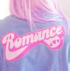 (100+) pastel goth | Tumblr