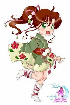 Buscas algo relacionado con Sailor Moon? Pues en este libro abra meme… #detodo #De Todo #amreading #books #wattpad