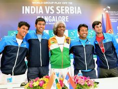 Davis Cup: Anand Amritraj hopes to bow out on a substantial  http://www.bicplanet.com/sports/davis-cup-anand-amritraj-hopes-to-bow-out-on-a-substantial/  #Sports