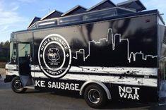 #40 Seoul Sausage (Los Angeles) from 101 Best Food Trucks in America 2013 Slideshow