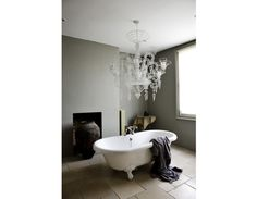 Google Image Result for http://i-cdn.apartmenttherapy.com/uimages/boston/bath_mortemholtum.jpg