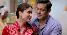 Only somewhat more than a fortnight stays for the arrival of the greatest film of the year as such, Bajrangi Bhaijaan, and the buildup for the Salman Khan starrer has come to such top that ...