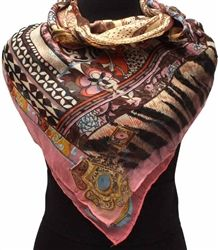 $11 fab scarfs for the fall! I'm so excite!!  www.RiosRocks.com