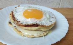 Cheddar, Eggs, Breakfast, Food, Morning Coffee, Cheddar Cheese, Essen, Egg, Meals