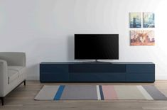 TV-meubel modern, tv meubel, tv-meubel design, tv-meubel woonkamer ...
