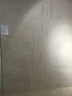 Ceramic Tile Flooring - Most ceramic tiles are manufactured from a ...
