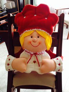 moldes de cubresillas navideños de santa - Buscar con Google Christmas Chair, Christmas Time, Christmas Crafts, Merry Christmas, Christmas Decorations, Xmas, Christmas Ornaments, Holiday Decor, Felt Diy