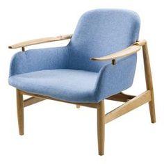 Concord Arm Chair