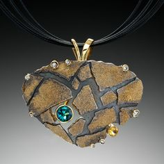 Jenny Reeves Trunk Show this Friday & Saturday 1:00 - 5:30 at Manika Jewelry. 11 Maiden Lane, San Francisco