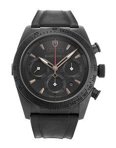 07fbf946d00 10 Best Watches images | Audemars piguet royal oak, Automatic watch ...
