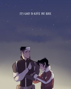 123 Best shiro x keith images in 2019 | Keith kogane