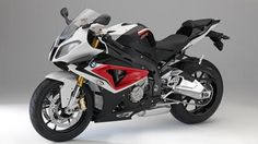 BMW motorcycles get minor facelift for 2014