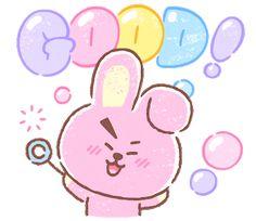 {과정샷} 곡선 인바이어스 울지않게 예쁘게 싸는법 : 네이버 블로그 Galley Wall, Line Friends, Good Grades, Fashion Sewing, Love Art, Dream Catcher, Hello Kitty, Bunny, Projects