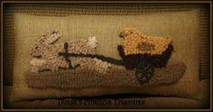 Teresa's Primitive Treasures   Primitive Handmades Mercantile