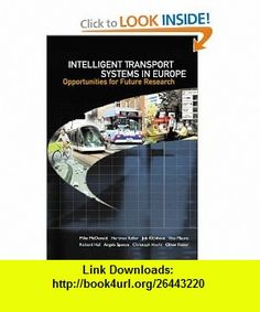 INSTRUCTORS REVIEW COPY; HUBBARD OBRIEN MACROECONOMICS UPDATED EDITON; SECOND EDITION; 2009, COPYRIGHT R GLENN HUBBARD, ANTHONY PATRICK OBRIEN ,   ,  , ASIN: B0034PP49A , tutorials , pdf , ebook , torrent , downloads , rapidshare , filesonic , hotfile , megaupload , fileserve