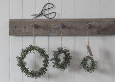 strenghielm_wreath.2-1024x730